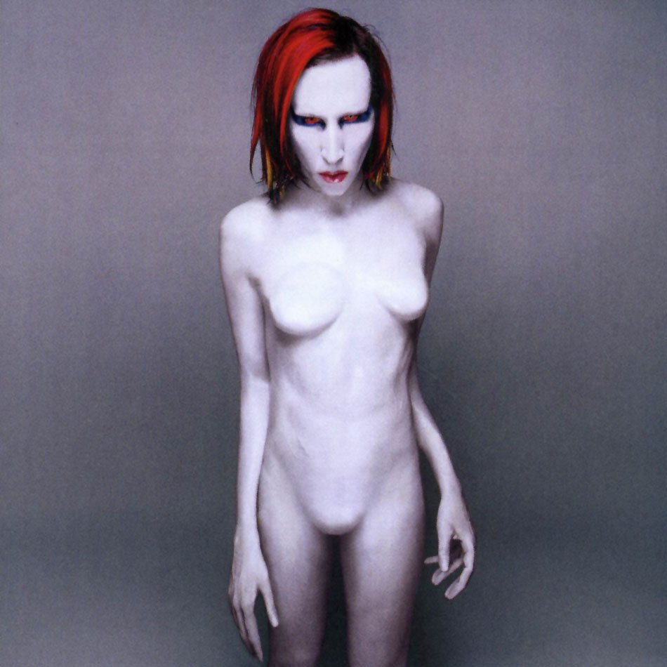 http://www.ilbaluardo.com/Cover/Audio/M%20-%20N%20-%20O/MARILYN%20MANSON%20-%20Mechanical%20animals%20-%20Front.jpg