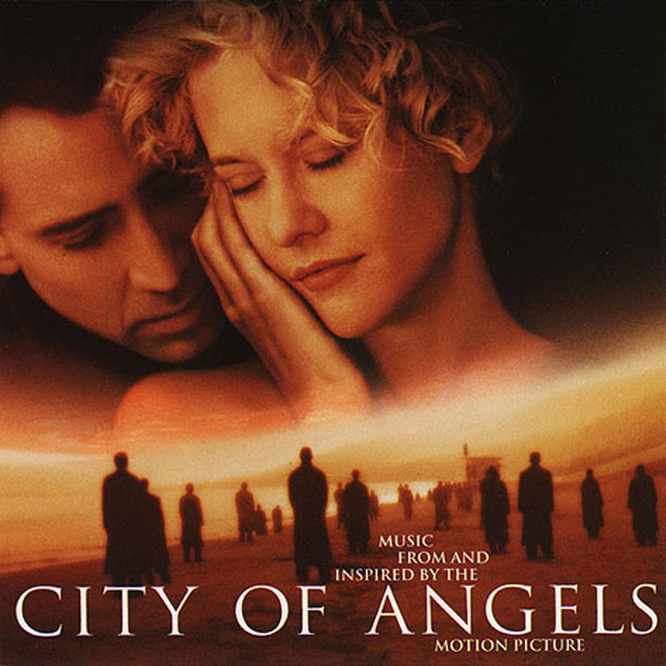 city of angels movie analysis The city of falling angels summary & study guide includes detailed chapter summaries and analysis, quotes, character descriptions, themes, and more.